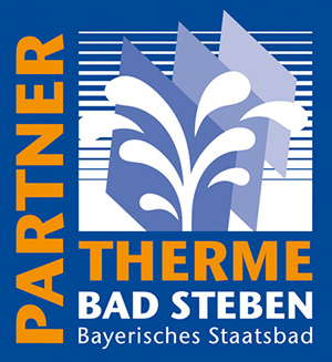 Logo_Partner_Therme